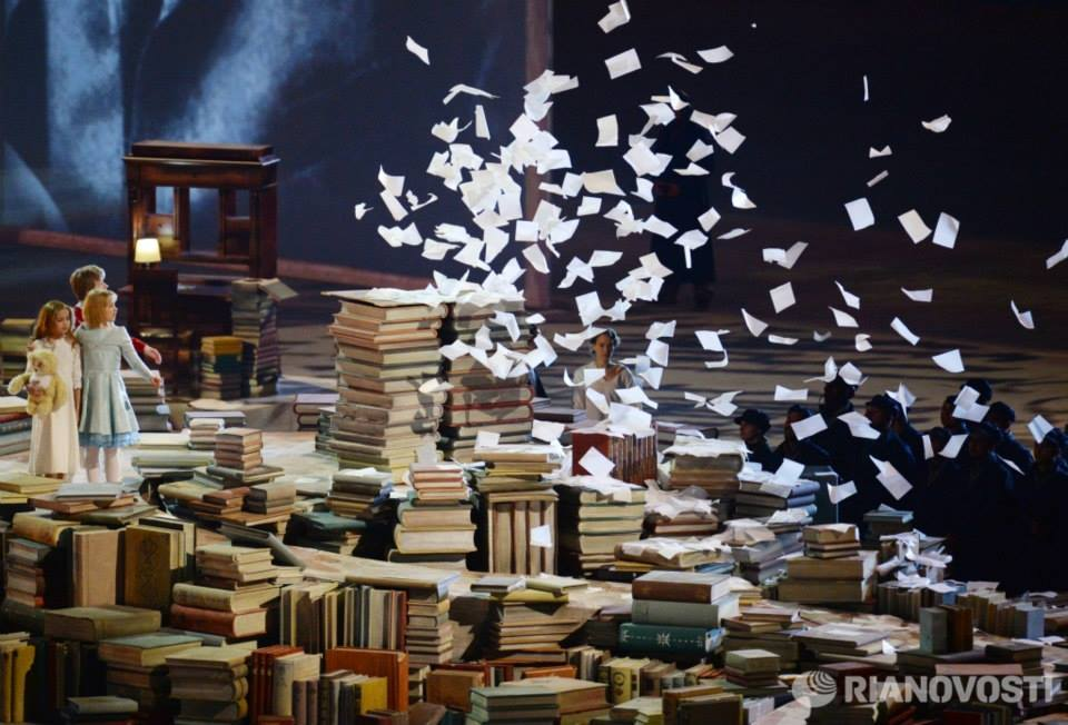 литература_писатели3