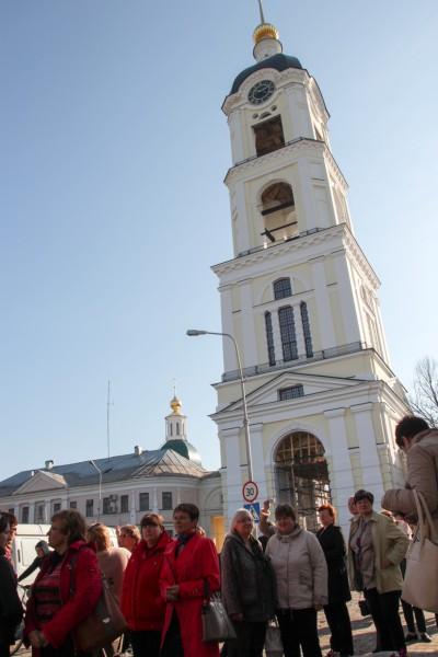 1409_sarov-2459