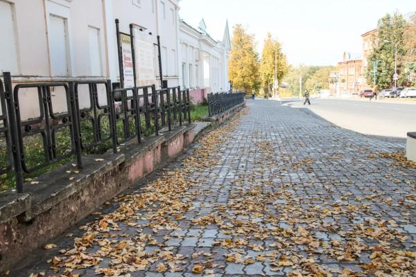 1409_sarov-2490