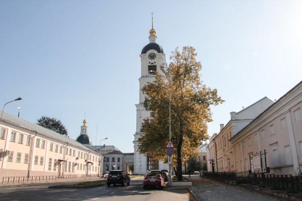 1409_sarov-2494