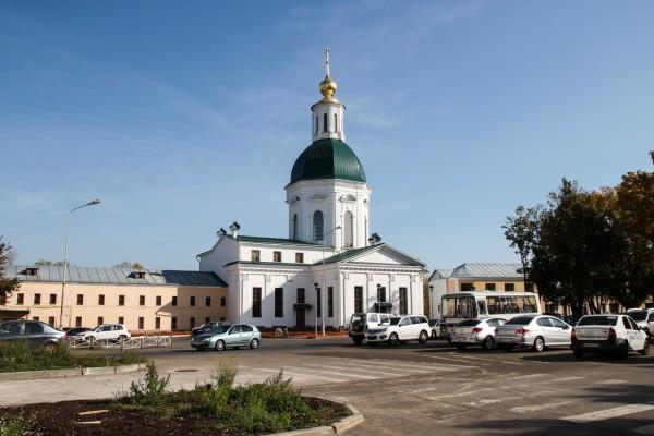 1409_sarov-2495