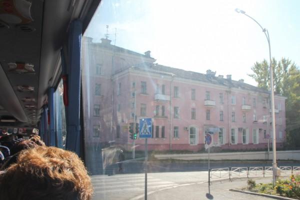1409_sarov-2509