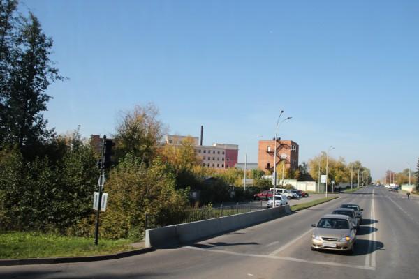 1409_sarov-2514